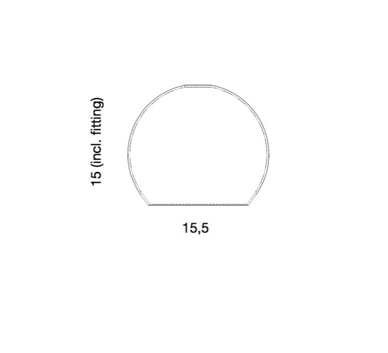 Rowan susanne nielsen ebbandflow la101553  luminaire lighting design signed 21265 product