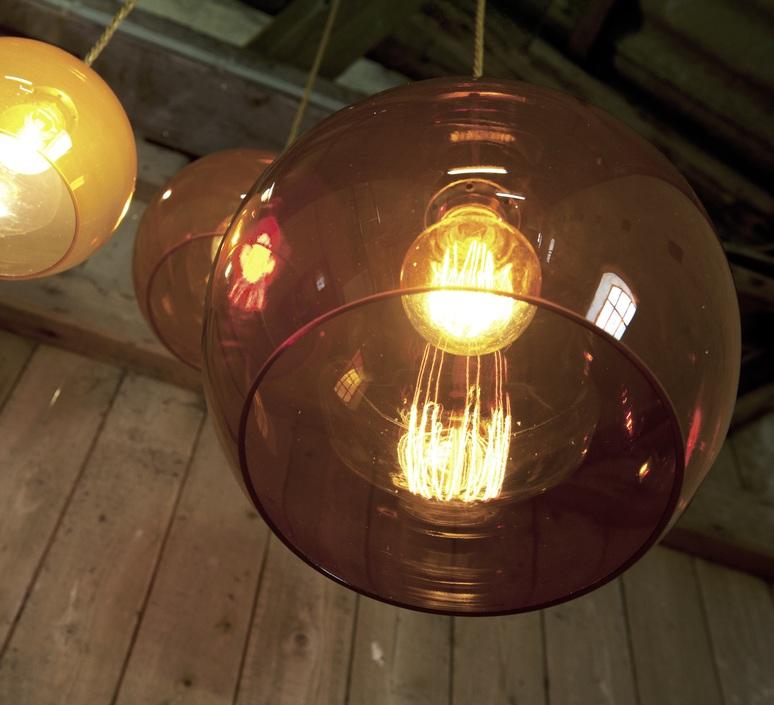 Rowan susanne nielsen ebbandflow la101643  luminaire lighting design signed 21245 product