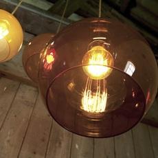 Rowan susanne nielsen ebbandflow la101643  luminaire lighting design signed 21245 thumb