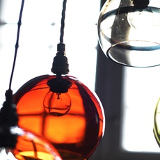 Rowan susanne nielsen ebbandflow la101643  luminaire lighting design signed 21246 thumb