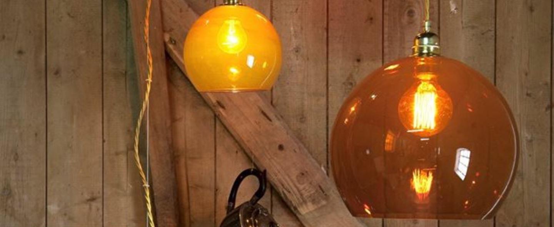 Suspension rowan orange o39cm ebb and flow normal
