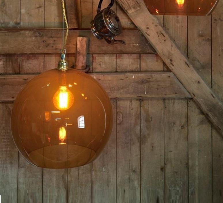 Rowan susanne nielsen ebbandflow la101763  luminaire lighting design signed 21225 product