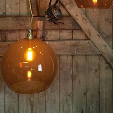 Rowan susanne nielsen ebbandflow la101763  luminaire lighting design signed 21225 thumb
