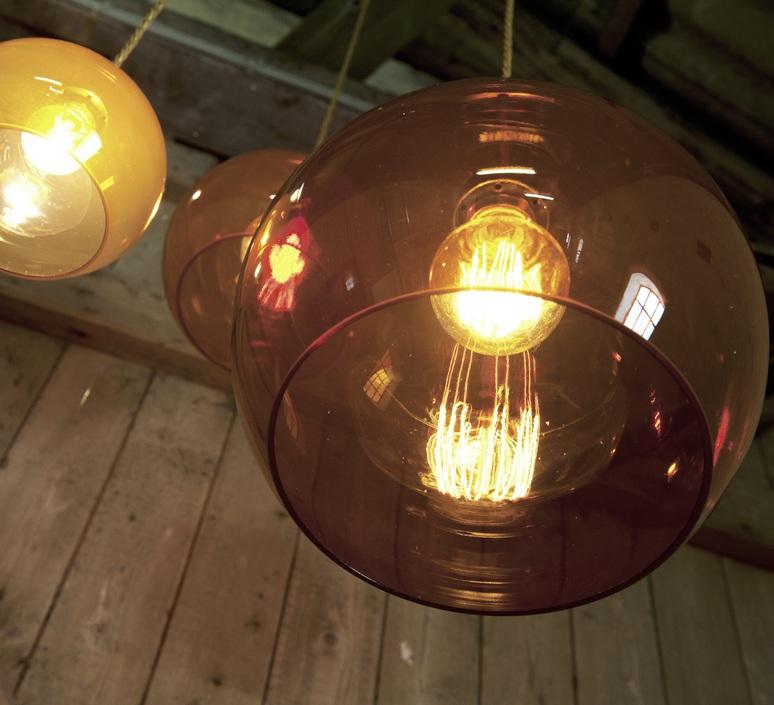 Rowan susanne nielsen ebbandflow la101763  luminaire lighting design signed 21226 product
