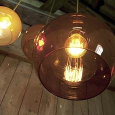 Rowan susanne nielsen ebbandflow la101763  luminaire lighting design signed 21226 thumb