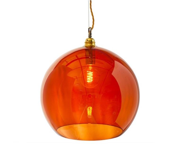 Rowan susanne nielsen ebbandflow la101763  luminaire lighting design signed 21227 product