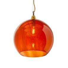 Rowan susanne nielsen ebbandflow la101763  luminaire lighting design signed 21227 thumb