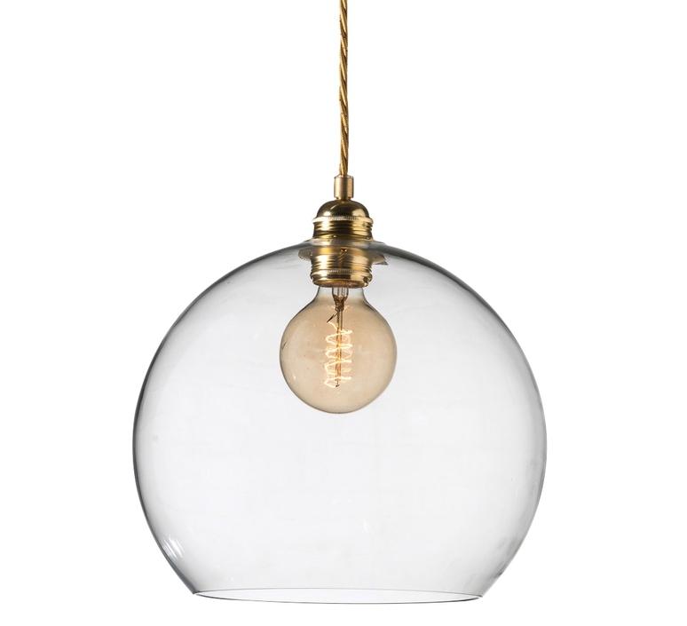 Rowan susanne nielsen ebbandflow la101631  luminaire lighting design signed 36439 product