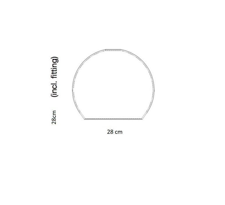 Rowan susanne nielsen ebbandflow la101631  luminaire lighting design signed 36441 product