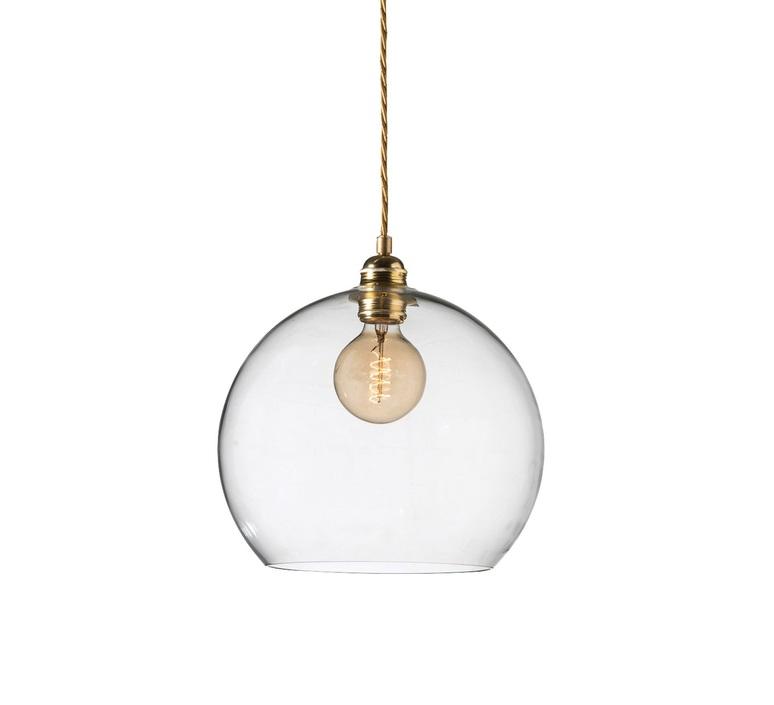 Rowan susanne nielsen ebbandflow la101757  luminaire lighting design signed 21233 product