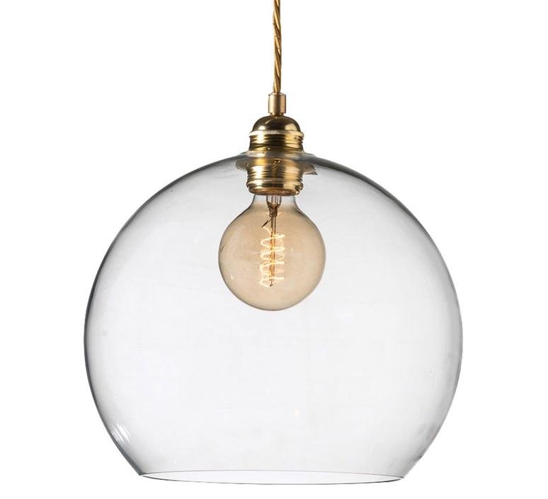 Rowan susanne nielsen ebbandflow la101757  luminaire lighting design signed 21235 product