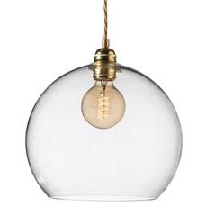Rowan susanne nielsen ebbandflow la101757  luminaire lighting design signed 21235 thumb