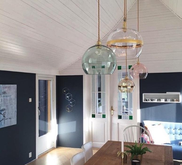 Rowan susanne nielsen ebbandflow la101542  luminaire lighting design signed 33696 product