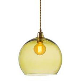 Et Luminaires Suspension Nedgis Design Luminaire Pour UjGqMzpSLV