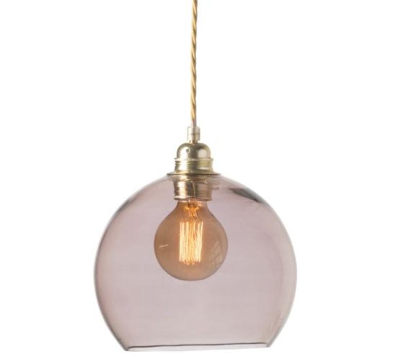 Rowan susanne nielsen ebbandflow la101552  luminaire lighting design signed 29380 product