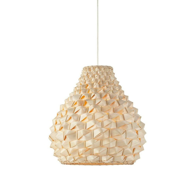 Sagano drop good mojo studio suspension pendant light  it s about romi sagano h42 n  design signed 35239 product