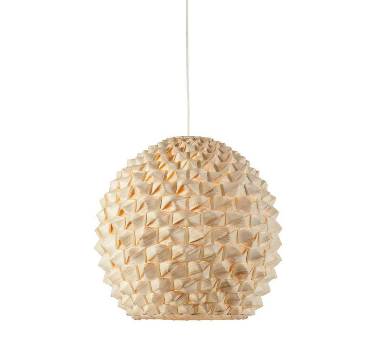 Sagano globe good mojo studio suspension pendant light  it s about romi sagano h44 n  design signed 35243 product