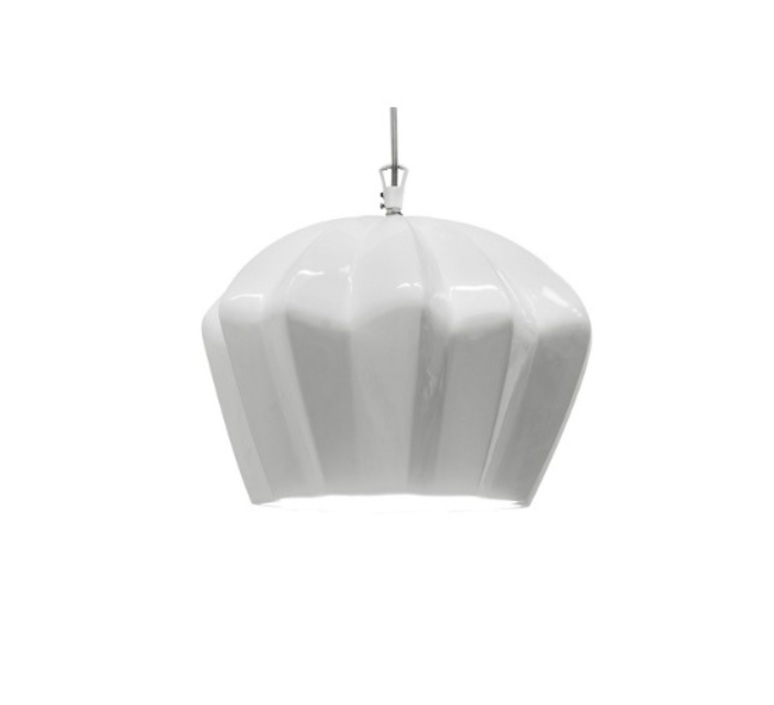 Sahara matteo ugolini karman se670kb luminaire lighting design signed 19646 product
