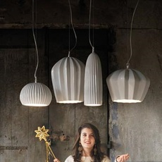 Sahara matteo ugolini karman se670kb luminaire lighting design signed 19648 thumb