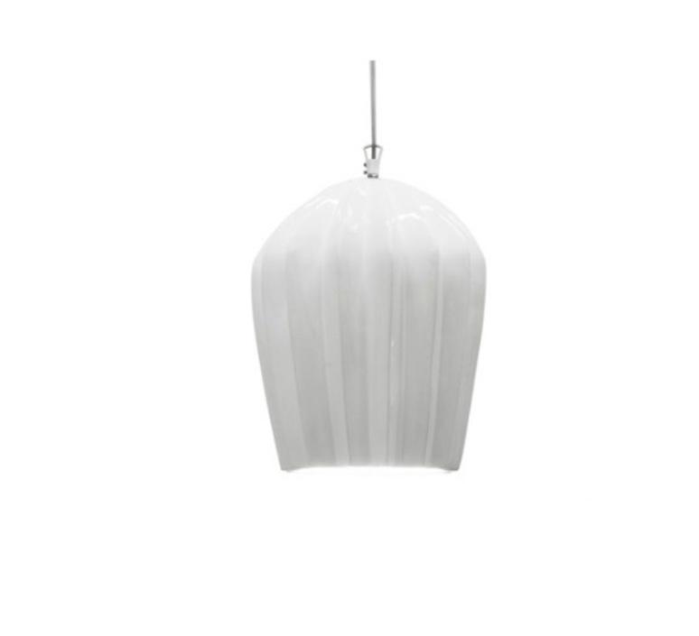 Sahara matteo ugolini karman se669kb luminaire lighting design signed 19644 product