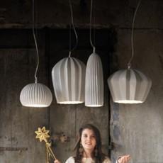 Sahara matteo ugolini karman se667kb luminaire lighting design signed 19634 thumb