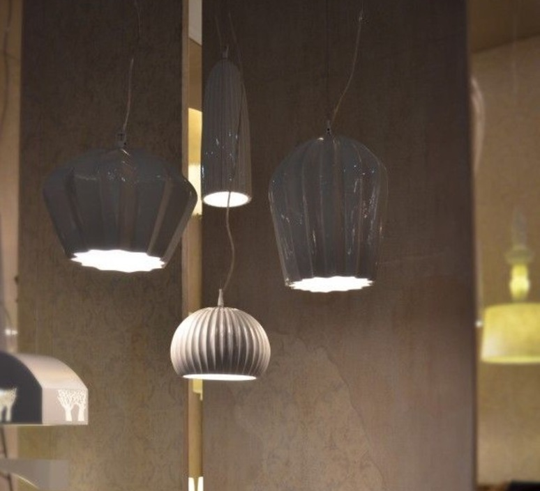 Sahara matteo ugolini karman se668kb luminaire lighting design signed 19637 product