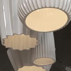 Sahara matteo ugolini karman se668kb luminaire lighting design signed 19638 thumb