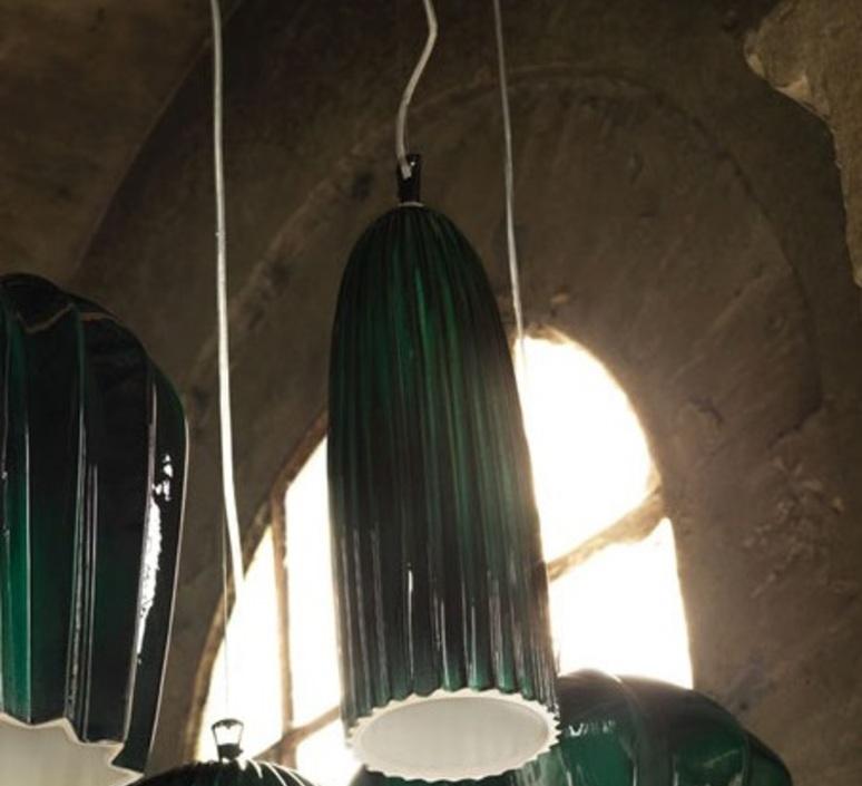 Sahara matteo ugolini karman se667kv luminaire lighting design signed 19605 product