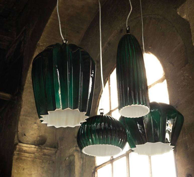 Sahara matteo ugolini karman se667kv luminaire lighting design signed 19606 product