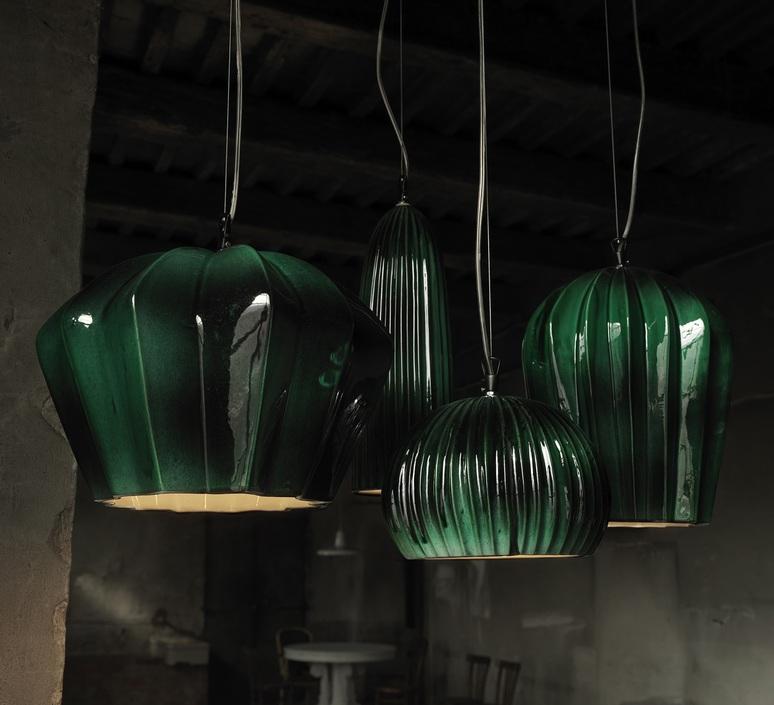 Sahara matteo ugolini karman se667kv luminaire lighting design signed 19608 product