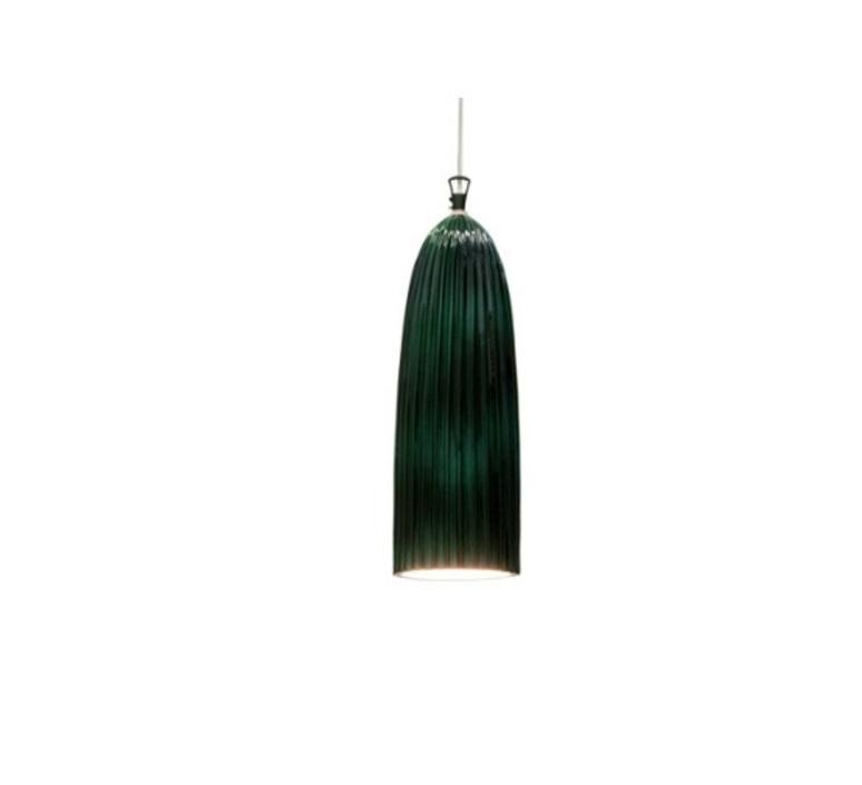 Sahara matteo ugolini karman se667kv luminaire lighting design signed 19609 product