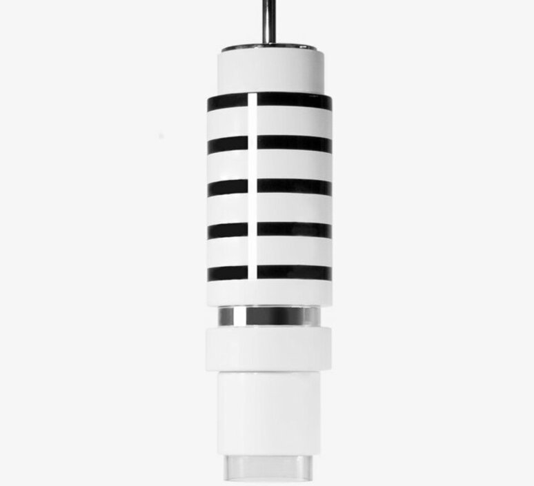 Saint malo large eric willemart suspension pendant light  casalto susp saintmalo l  design signed nedgis 90293 product