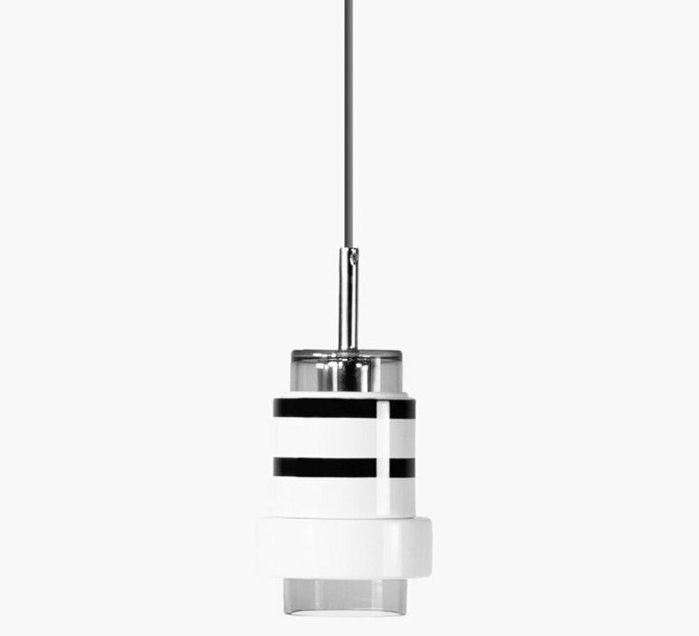 Saint malo small eric willemart suspension pendant light  casalto susp saintmalo s  design signed nedgis 90290 product