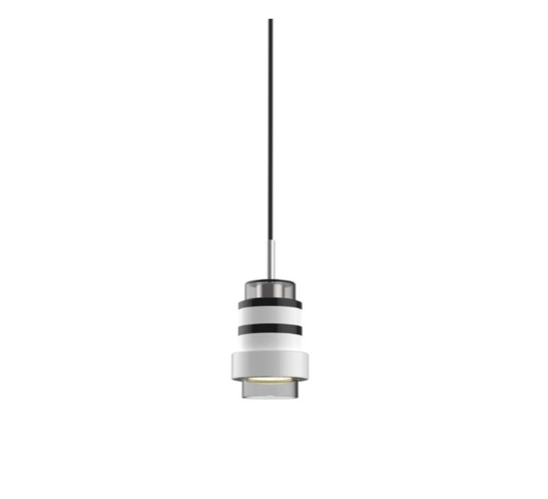 Saint malo small eric willemart suspension pendant light  casalto susp saintmalo s  design signed nedgis 90292 product