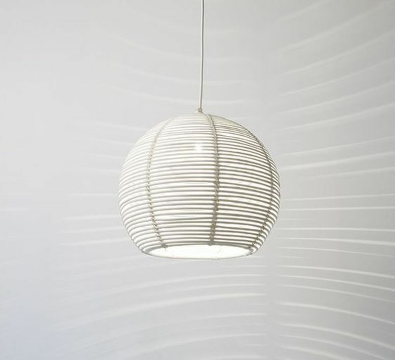 Sangha 120 studio dark suspension pendant light  dark 1010 5 02 001 01 02  design signed nedgis 88824 product