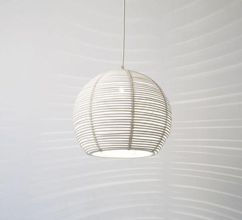 Sangha 40 studio dark suspension pendant light  dark 1010 2 03 001 01 03  design signed nedgis 68963 product