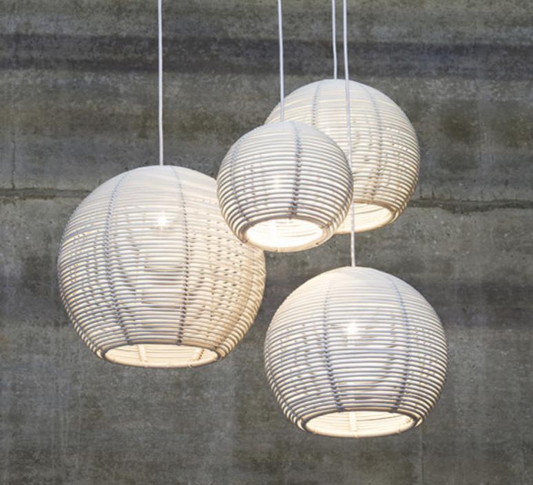 Sangha 50 studio dark suspension pendant light  dark 1010 3 03 001 01 03  design signed nedgis 68993 product