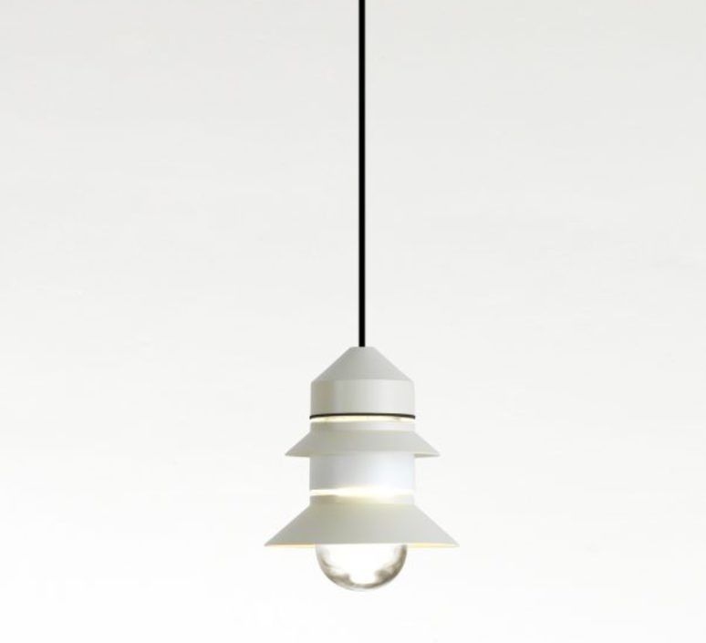 Santorini studio sputnik suspension pendant light  marset a654 052   design signed 53009 product