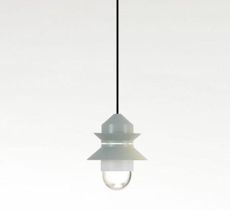Santorini studio sputnik suspension pendant light  marset a654 050   design signed 53003 product