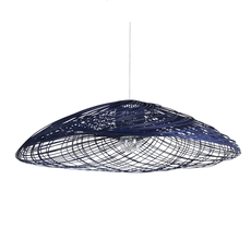 Satelise gm bleu elise fouin forestier ef12170lbl luminaire lighting design signed 27362 thumb