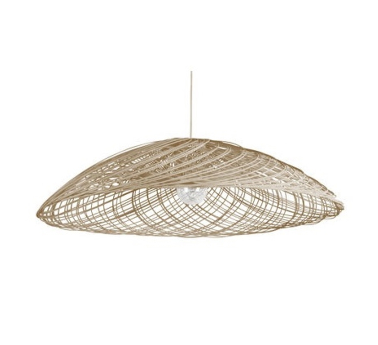 Satelise gm natural elise fouin forestier ef12170lna luminaire lighting design signed 27364 product