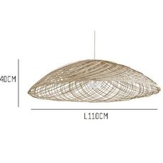 Satelise gm natural elise fouin forestier ef12170lna luminaire lighting design signed 27365 thumb