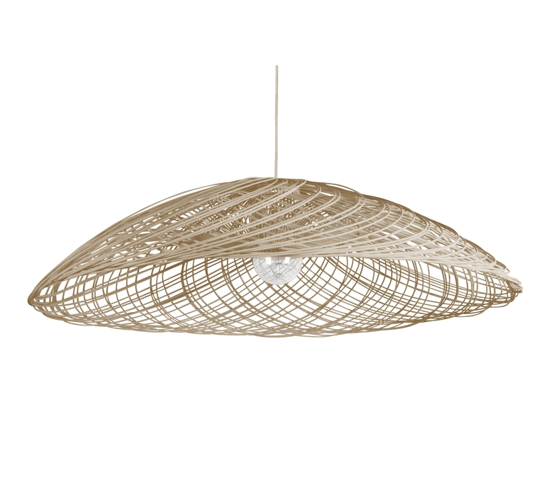 Satelise mm natural elise fouin forestier ef12170mna luminaire lighting design signed 27373 product