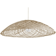 Satelise mm natural elise fouin forestier ef12170mna luminaire lighting design signed 27373 thumb