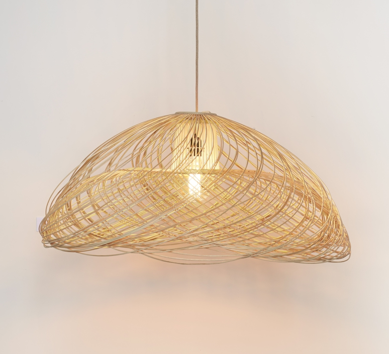 Satelise pm natural  elise fouin forestier ef12170sna luminaire lighting design signed 27382 product
