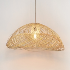 Satelise pm natural  elise fouin forestier ef12170sna luminaire lighting design signed 27382 thumb