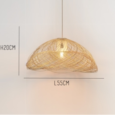 Satelise pm natural  elise fouin forestier ef12170sna luminaire lighting design signed 27383 thumb