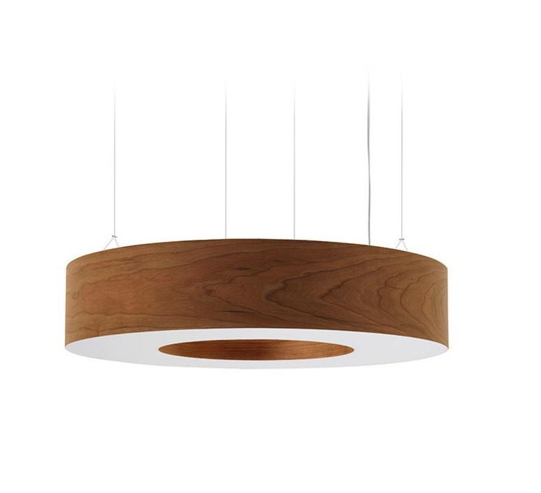 Saturnia sg oskar cerezo suspension pendant light  lzf saturnia sg dim 010 21  design signed 33772 product