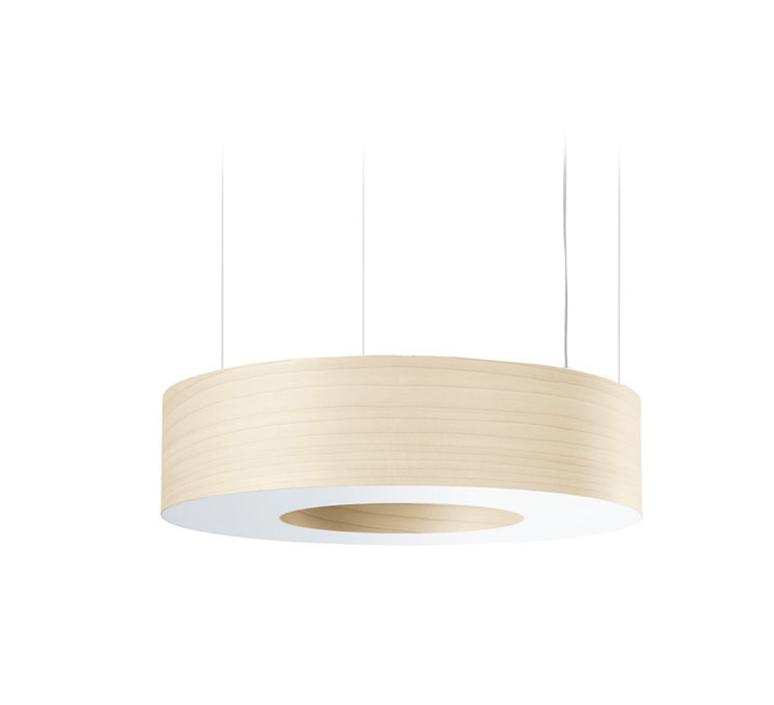 Saturnia sm rqr studio suspension pendant light  lzf dark sat sm 20  design signed 37982 product