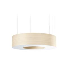 Saturnia sm rqr studio suspension pendant light  lzf dark sat sm 20  design signed 37982 thumb